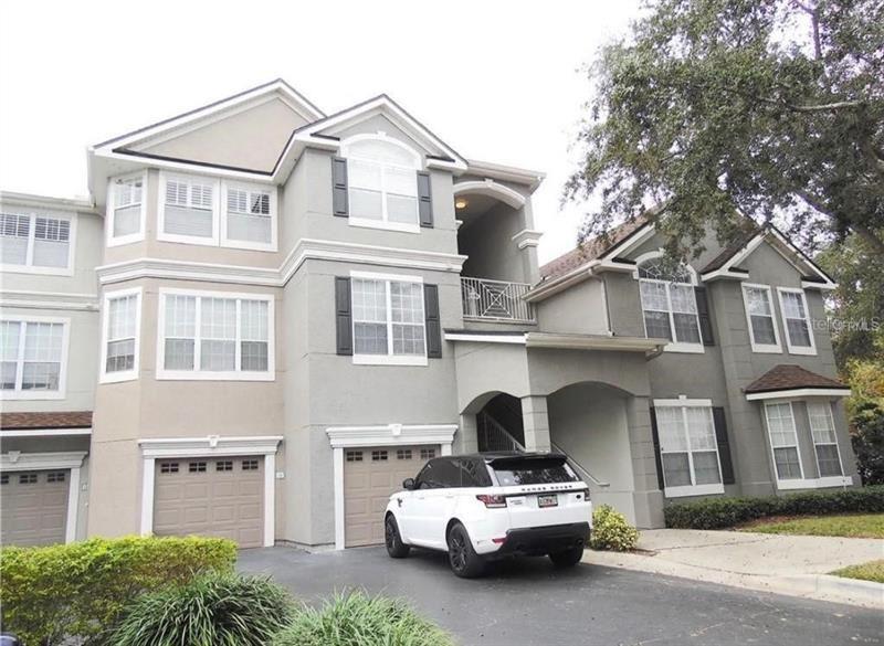 3307 S KIRKMAN ROAD #133, Orlando, FL 32811 - #: O5905663