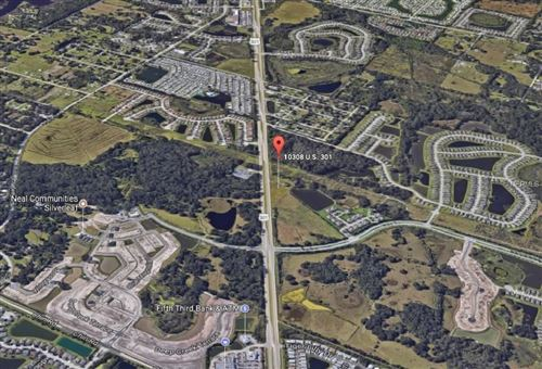 Photo of 10308 US HIGHWAY 301 N, PARRISH, FL 34219 (MLS # A4190664)