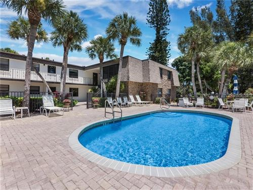 Photo of 5230 GULF OF MEXICO DRIVE #204, LONGBOAT KEY, FL 34228 (MLS # A4467664)