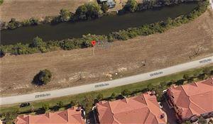 Photo of 2417 NE 19TH AVENUE, CAPE CORAL, FL 33909 (MLS # C7407664)