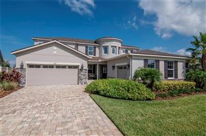Photo of 602 OXFORD CHASE DRIVE, WINTER GARDEN, FL 34787 (MLS # O5809664)
