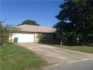 Photo of 107 FLORAL COURT, KISSIMMEE, FL 34743 (MLS # S5010664)