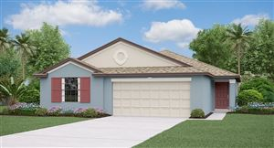 Photo of 6818 EMERALD SPRINGS LOOP, NEW PORT RICHEY, FL 34653 (MLS # T3210664)