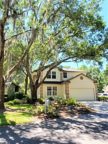 Main image for 5103 TOLLBRIDGE COURT, TAMPA, FL  33647. Photo 1 of 53
