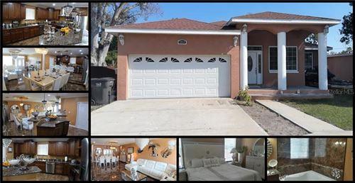 Photo of 5849 32ND STREET N, ST PETERSBURG, FL 33714 (MLS # U8115664)