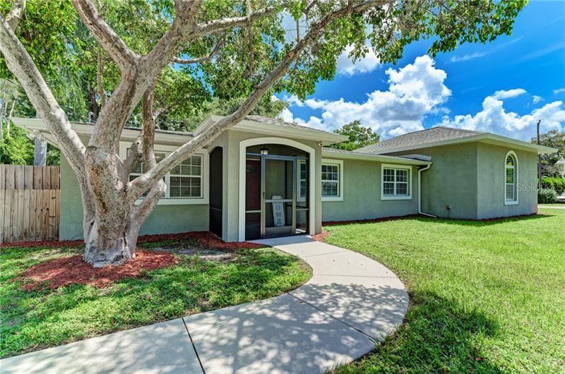 3634 BEACON LANE, Sarasota, FL 34232 - #: A4474664