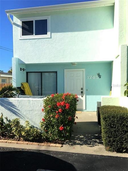 1745 DAWN STREET #301, Sarasota, FL 34231 - #: A4477664