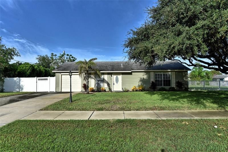 1530 COURTLAND BOULEVARD, Deltona, FL 32738 - #: O5892664