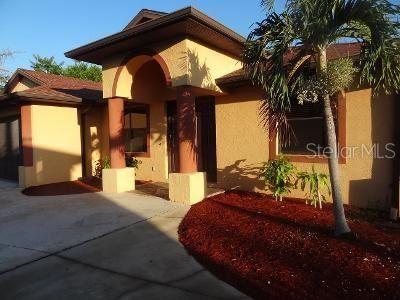 6230 BRENTWOOD AVENUE, Sarasota, FL 34231 - #: T3270664