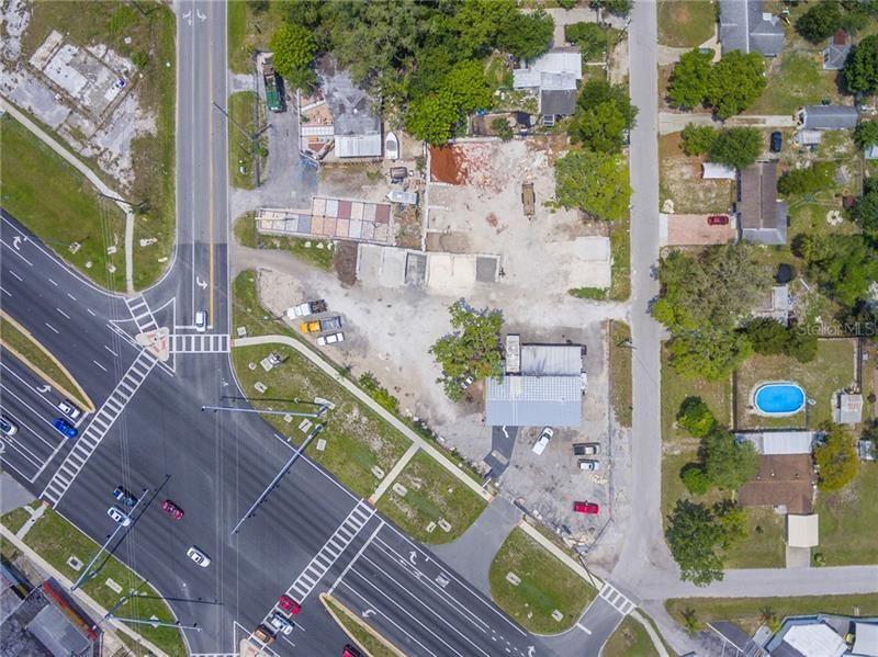 15011 US HIGHWAY 19, Hudson, FL 34667 - #: U8061664