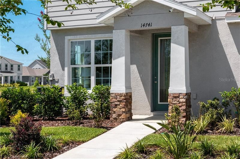 6233 ARALIA IVY LANE, Winter Garden, FL 34787 - #: W7821664