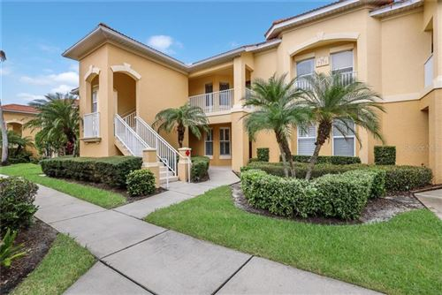 Photo of 7171 BOCA GROVE PLACE #202, LAKEWOOD RANCH, FL 34202 (MLS # A4483665)