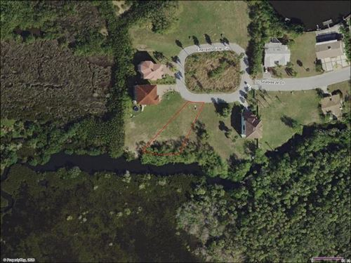 Main image for EMERALD POINTE CIRCLE #Lot 4, PORT RICHEY, FL  34668. Photo 1 of 5