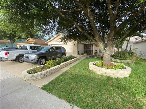 Photo of 1157 COVINGTON STREET, OVIEDO, FL 32765 (MLS # O5874665)