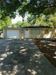 Main image for 2735 BEL AIRE CIRCLE, TAMPA, FL  33614. Photo 1 of 20
