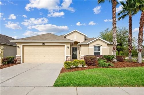Main image for 3827 ASHTON OAKS BOULEVARD, WESLEY CHAPEL, FL  33543. Photo 1 of 23