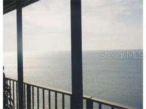 Photo of 3820  GULF BLVD  #606, ST PETE BEACH, FL 33706 (MLS # U7757665)