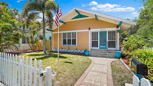 Main image for 2517 OAKDALE ST S, ST PETERSBURG,FL33705. Photo 1 of 27