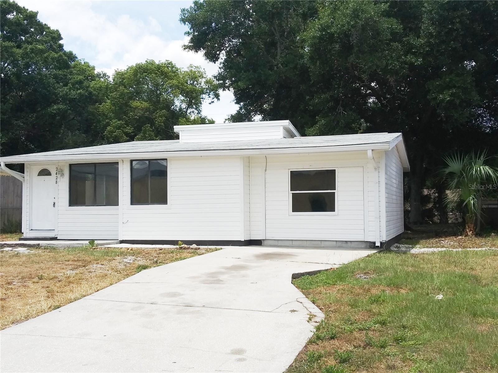 2428 MAPLE AVENUE, Sanford, FL 32771 - #: O5948665