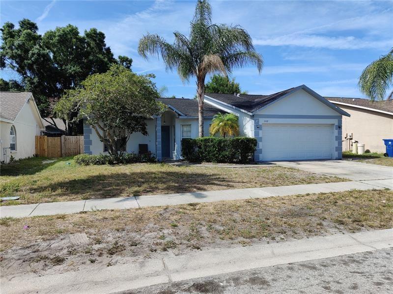 3102 SEAN WAY, Palm Harbor, FL 34684 - #: U8123665