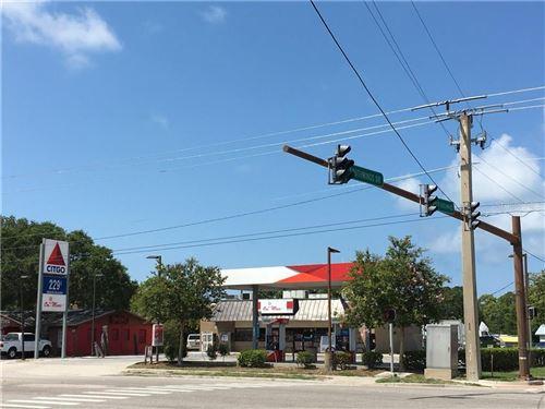 Photo of 6104 S TAMIAMI TRAIL, SARASOTA, FL 34231 (MLS # A4171666)