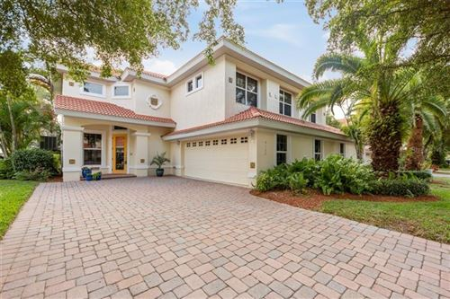 Photo of 4122 OSPREY HARBOUR LOOP, CORTEZ, FL 34215 (MLS # A4457666)