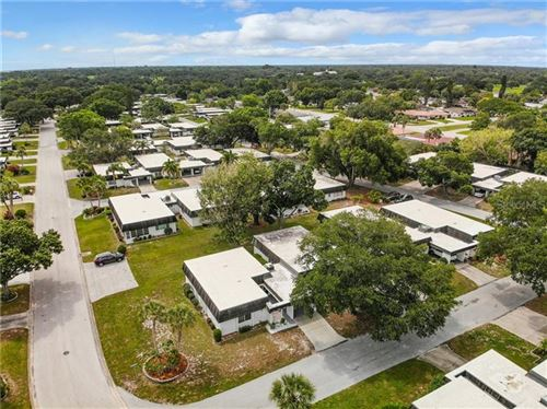 Photo of 3801 BLUE STONE WAY #89, SARASOTA, FL 34232 (MLS # A4468666)