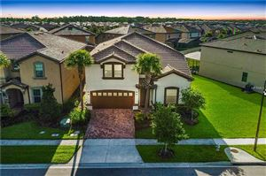 Photo of 2117 MALTA TERRACE, KISSIMMEE, FL 34747 (MLS # O5780666)