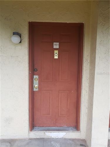 Photo of 10246 TURKEY LAKE ROAD #A36 (161), ORLANDO, FL 32819 (MLS # S5045666)