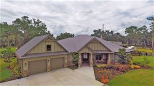 Main image for 4726 W KNIGHTS GRIFFIN ROAD, PLANT CITY, FL  33565. Photo 1 of 50
