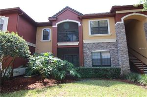 Photo of 2245 CHIANTI PLACE #716, PALM HARBOR, FL 34683 (MLS # U8020666)
