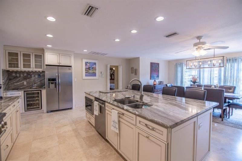 Photo of 520 DE NARVAEZ DRIVE, LONGBOAT KEY, FL 34228 (MLS # A4481666)
