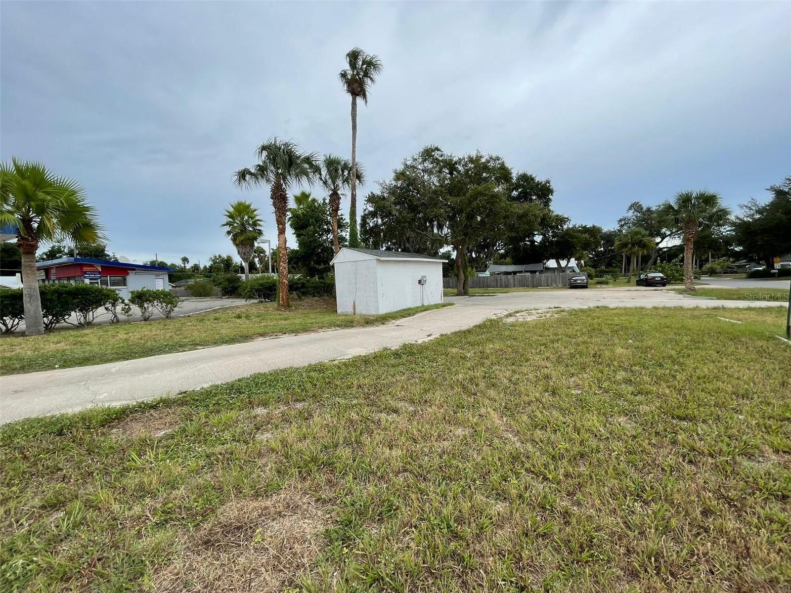 601 N RIDGEWOOD AVENUE, Edgewater, FL 32132 - #: O5949666
