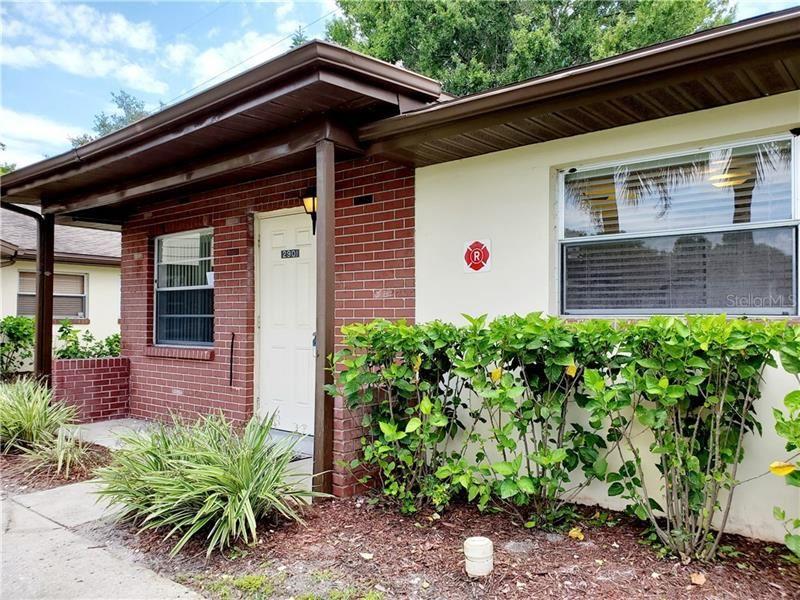 24862 US HIGHWAY 19 N #2901, Clearwater, FL 33763 - MLS#: U8086666