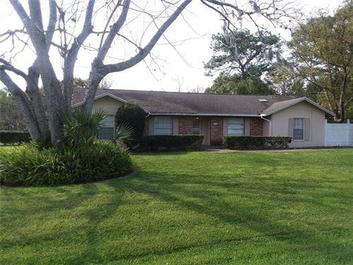 Photo of 1114 DOVE LANE, WINTER SPRINGS, FL 32708 (MLS # O5940667)