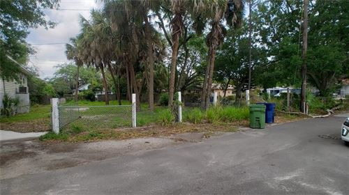 Main image for 2404 CASSELL STREET, TAMPA,FL33605. Photo 1 of 3