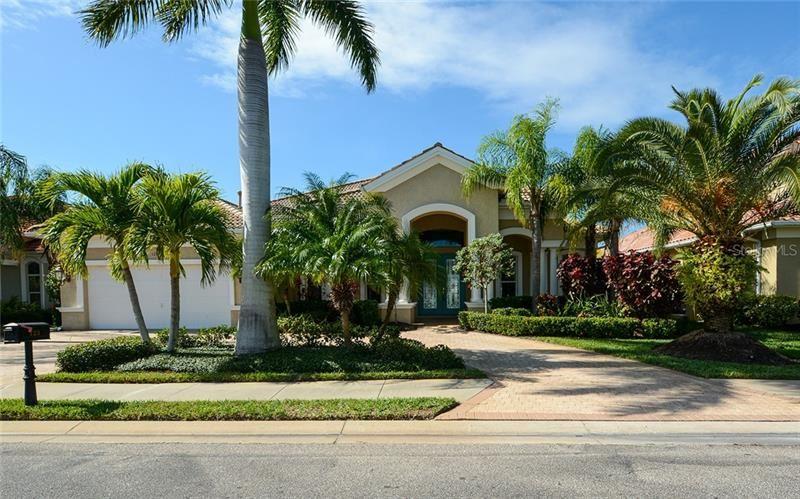 Photo of 123 12TH AVENUE E, PALMETTO, FL 34221 (MLS # A4457667)