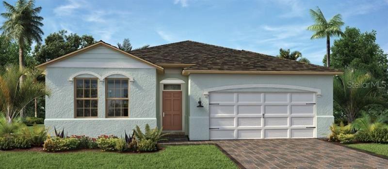 1413 SAVOY LANE, Sanford, FL 32771 - #: O5859667