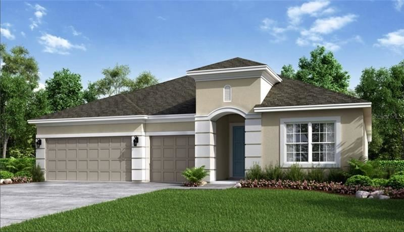 985 TIMBERVIEW ROAD, Clermont, FL 34715 - #: O5870667