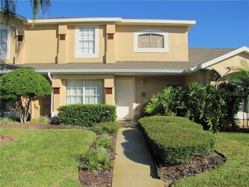 14375 ISLAND COVE DRIVE, Orlando, FL 32824 - MLS#: O5890667