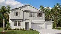 173 PINEYWOODS STREET, Saint Cloud, FL 34772 - #: T3330667