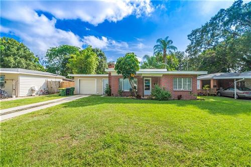 Photo of 2134 ROSE STREET, SARASOTA, FL 34239 (MLS # A4464668)