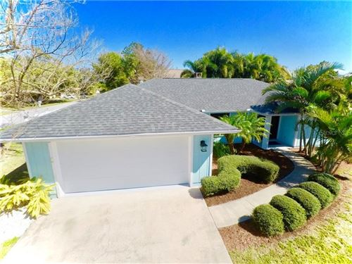 Photo of 2203 78TH STREET W, BRADENTON, FL 34209 (MLS # A4492668)