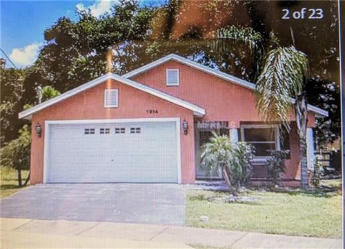 Main image for 1914 E MCBERRY STREET, TAMPA,FL33610. Photo 1 of 3