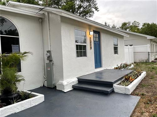 Main image for 1314 W HIAWATHA STREET, TAMPA, FL  33604. Photo 1 of 20