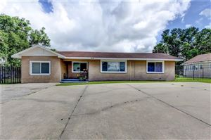Photo of 619 E NEW YORK AVENUE, DELAND, FL 32724 (MLS # V4908668)