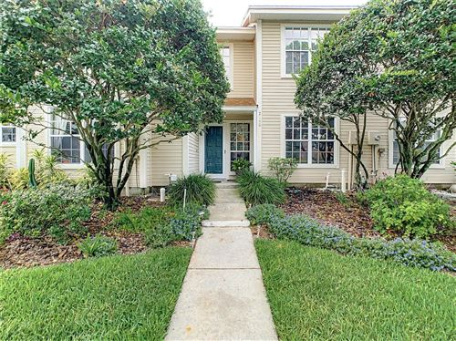 Photo of 2140 CLOVER HILL ROAD, PALM HARBOR, FL 34683 (MLS # W7834668)