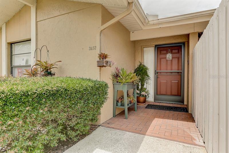 3457 TALLYWOOD CIRCLE #7066, Sarasota, FL 34237 - #: A4469668