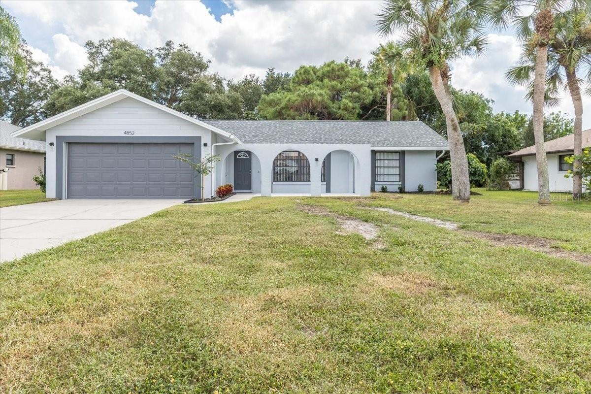 4852 GREENCROFT ROAD, Sarasota, FL 34235 - #: A4514668