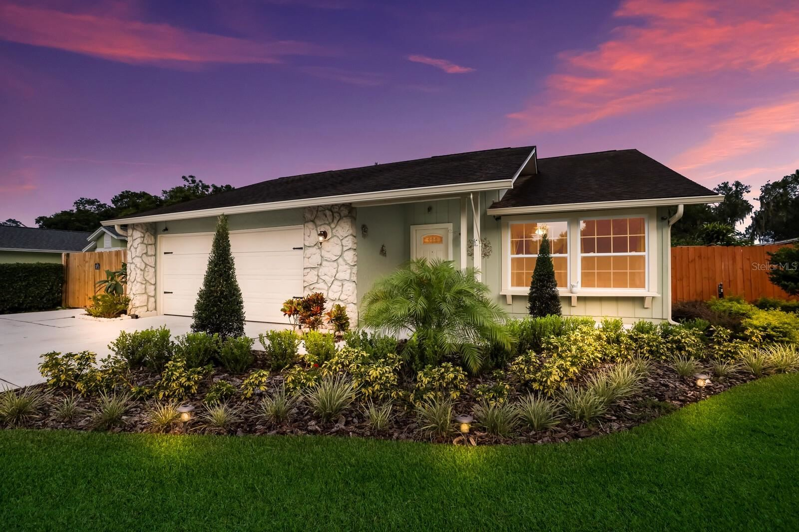 849 WESSON COURT, Casselberry, FL 32707 - #: O5972668